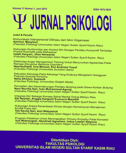 Jurnal The English: Open Journal Systems
